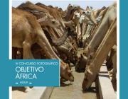 IV Concurs de Fotografia 'Objetivo África'