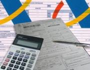 Impostos i calculadora
