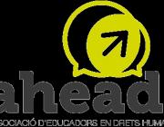 Logotip d'Ahead