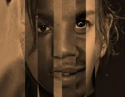 #AixòÉsRacisme, campanya per denunciar les discriminacions racistes