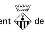 Logotip Ajuntament de Sabadell