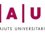 Ajuts Universitaris 2015-2016 de la Fundació Catalunya-La Pedrera
