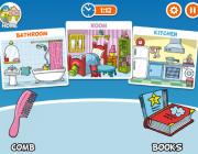 Didactic apps desenvolupa aplicacions per infants autistes