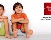 Aliança Humanitària per a l'Alimentació Infantil