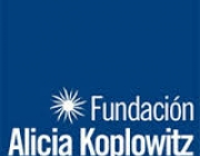 Fundació Alicia Koplowitz