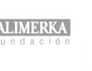 Logotip Fundació Alimerka