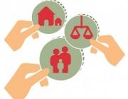Jornada 'Alter Finance: recuperem els diners al servei de les persones'
