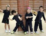 Campanya #amb2torrons de l'Escola Pia Catalunya