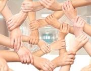 Voluntariat en l'àmbit de la salut