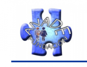 Fundació ANADE