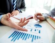 Anàlisi d'estats comptables
