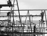 Andami. Construcció_··Sonia Carolina··_Flickr
