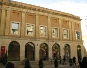 L'edifici de l'Antiga Audiència de Tarragona acollirà l'esdeveniment