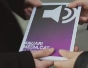 L'Anuari Mèdia.cat vol posar llum a 12 temes silenciats pels mitjans de comunicació.