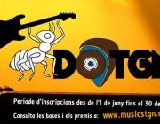 23è Concurs Musical DO TGN 2013