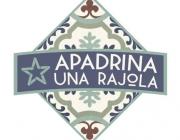 Apadrina una rajola, campanya del Casal Popular de Vilafranca