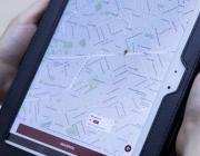 Ningú no hauria de dormir al carrer gràcies a aquesta app