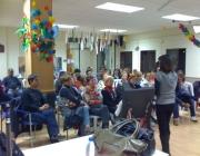 L'APPC de Tarragona programa dos nous Tallers de Famílies