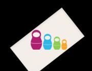Concurs Apps per a la inclusió social