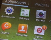 Diba Apps Contest 2015