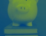 Suport a projectes d'Aprenentatge Servei en l'àmbit de les Finances Ètiques 2014-2015