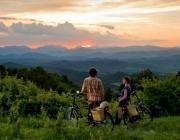 Arrelia recull les propostes ecoturistiques de les entitats ambientals (imatge: ruralmind.com)