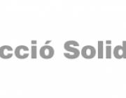 Logotip Fundació Acció Solidària Contra l'Atur (ASCA)
