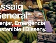 El FAD incoropra la reflexió sobre la sostenibilitat alimentària amb  la PAA (imatge: fadfest.cat)