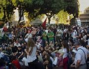 Assemblea de Plaça Catalunya 15M (flickr.com)