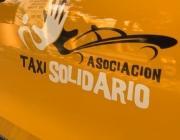 El logo de l