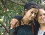 L'Associació punt de referència uneix mentors voluntaris i joves