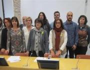 Associació Catalana Drets Civils