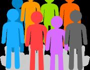Associació - Font: pixabay.com