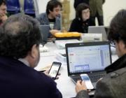 Barcelona obrirà 6 nous ateneus de fabricació digital