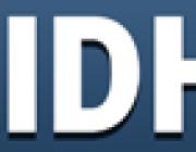 Aula IDHC