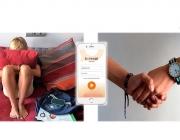 Imatge de promociód de l'app