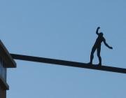 Balance. Font: LN (Flickr)
