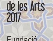 """Certamen de pintura """"El Balcó de les arts 2017"""""""
