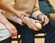 AEES Dincat organitza un curs sobre 'Envelliment i discapacitat intel·lectual'. Font: Pixabay