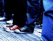 bambes converse_Crónicas de Indias a Flickr