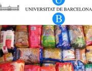Recollida d'aliments UB