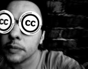 El cercador d'imatges Creative Commons ha millorat notablement. Fotografia de A. Díez Herrero. Llicència d'ús CC BY-NC-SA 2.0 Font: Fotografia de A. Díez Herrero. Llicència d'ús CC BY-NC-SA 2.0