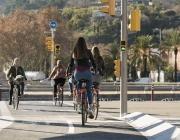 El 27 d'abril se celebra a Barcelona la vintena edició del Fòrum de l'Energia Sostenible, que enguany es dedica al debat el mobilitat.