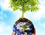 Entre tots i totes podem salvar el planeta