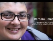 Bàrbara Ramajo - Font: IdemTV