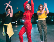 El vídeo de la campanya parodia la cançó 'Malamente' de Rosalia. Font: Projecte Home