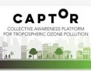 Una app per detectar la contaminació per ozó troposfèric