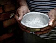 El Programa Mundial d'Aliments de l'ONU ha estat guardonat amb el premi Nobel de la Pau del 2020.  Font: CC