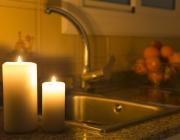 El 8 i 9 novembre al Centre Cívic Cotxeres de Sants de Barcelona se celebra el 2n congés de pobresa energètica