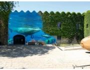 Blue Eco Fòrum se celebra el 24 de novembre al Museu Marítim de Barcelona